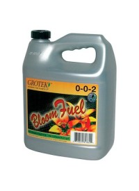 Grotek Bloom Fuel 4 Liter