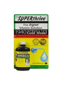 Superthrive  2 oz
