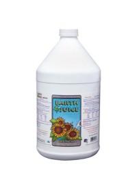 Earth Juice Meta-K Gallon