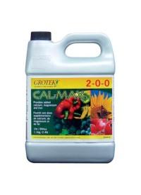Grotek Cal-Max  1 Liter