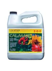 Grotek Cal-Max  4 Liter