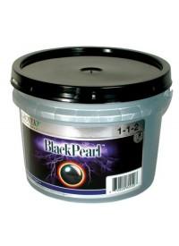 Grotek Black Pearl 1.5 kg
