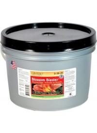 Grotek Blossom Blaster 2.5 kg