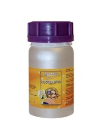Rootbastic 250 ml (CA Label)
