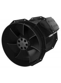 Fantech Revolution Stratos Mixed Flow Inline Fan 8 in - 647 CFM