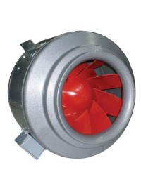 Vortex V-14XL Inline Fan 14 in 2905 CFM