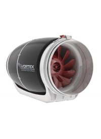 Vortex S Line S-800 8 in Fan 728 CFM