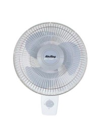 Air King Wall Mount Fan 16 in