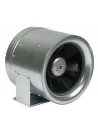 Can-Fan Max Fan 10 in 1019 CFM