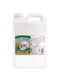 Emerald Triangle Killer Tea 2.5 Gallon
