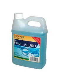 Grotek Final Flush Reg 1 Liter