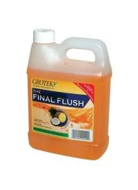 Grotek Final Flush Pina 1 Liter