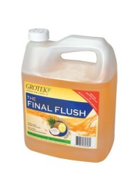 Grotek Final Flush Pina 4 Liter