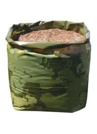 Botanicare Camo Grow Bag 30 Gallon