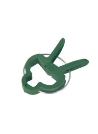 Grower's Edge Clamp Clip -   Small 12pcs/Bag