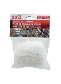 Bond Garden Net Trellis