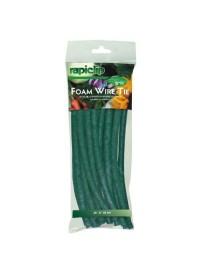 Luster Leaf Foam Wire Tie Strips