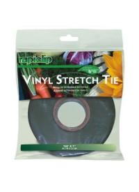 Luster Leaf Rapiclip Vinyl Stretch Tie 1.0 in