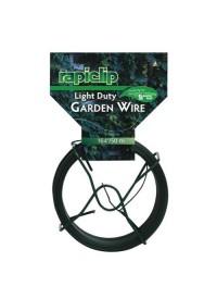 Luster Leaf Light Duty Garden Wire