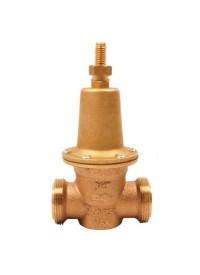 Hydro-logic Big Boy Pressure Regulator 3/4 in