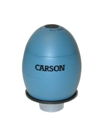 Carson Optical zOrb Digital Microscope