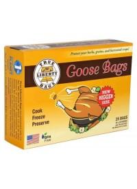 True Liberty Goose Bags 20 in x 24 in  (25/Pack)