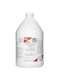 SNS 203 Conc. Pesticide Soil Spray/Drench Gallon