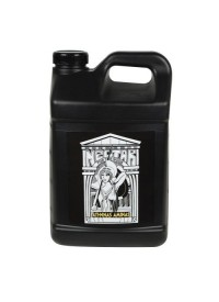 Athena's Aminas 2.5 Gallon
