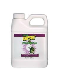 Pure Kapow Commercial  Pint