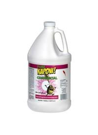 Pure Kapow Commercial Gallon