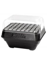 TurboKlone   T48 Klone Machine w/ Humidity Dome