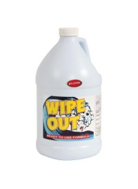 Wipe Out   1 Gallon