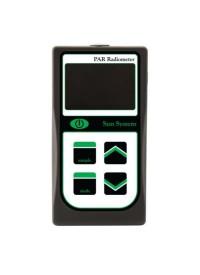 Sun System PAR Meter w/ Integrated Sensor
