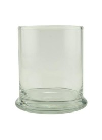 Libbey Storage Jar 12.5 oz