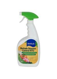 BioSafe Disease Control RTU Quart