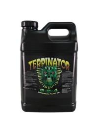 Terpinator 10 Liter