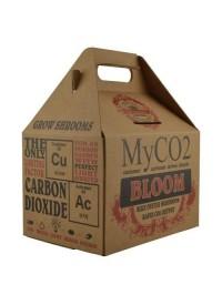MyCO2 Mushroom Bag - Bloom