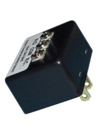 Grozone Control LVC1 Low Voltage Contact Module