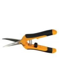 Zenport Curved Micro Blade Pruner H355C