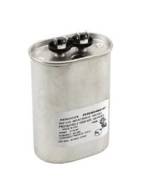 Replacement Capacitors MH 1000 - 24 MFD 480 Volt