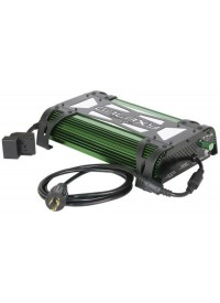 Galaxy Grow Amp 1000 Watt Ballast 600/750/1000/Turbo Charge - 277 Volt Only