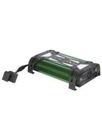 Galaxy Digital Logic 1000 Watt Select-A-Watt 400/600/1000 - Turbo Charge - 120/240 Volt