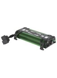 Galaxy Grow Amp  750 Watt 600/750/Turbo Charge - 120/240 Volt