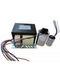 Ready to Grow HPS 1000 Watt Ballast Kit