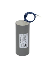 Replacement Capacitors HPS 600 - 64 MFD 280 Volt (Single/Dry)