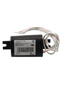 Replacement Ignitor HPS 600 (Major Brand) L1561
