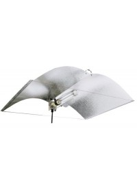 Adjust-A-Wings Avenger Large Reflector w/ Cord