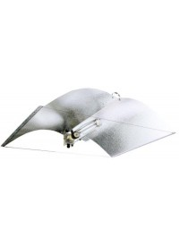 Adjust-A-Wings Avenger Large Reflector No Cord