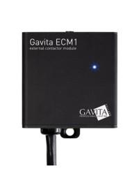 Gavita ECM1 US 240 - External Contactor Module 240 Volt Plugs