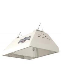 Sun System LEC 315 120 Volt w/ 3100 K Lamp